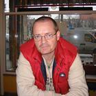 dr. parketta Tanács Vince  Budapest Budapest