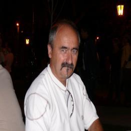 Tassy Ferenc -  - Debrecen