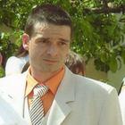 Sáfár Ferenc -  - Izsák