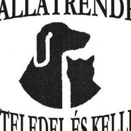 Pet-shop És Kutyakozmetika Kistarcsai-állatorvos Állatorvos Budapest Kistarcsa