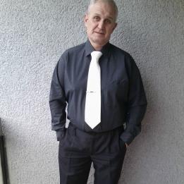Bognár József Csaba Takarítás Rönök Szombathely