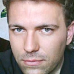 Lukács András Rendszergazda, informatikus Hárskút Székesfehérvár