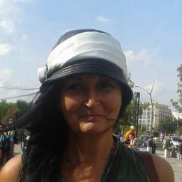 Nagy Ildikó Bejárónő, házvezetőnő Lovasberény Kajászó