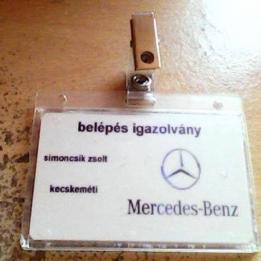 Zsolt Simoncsik Zsolt Autószerelő Cegléd Tápiógyörgye