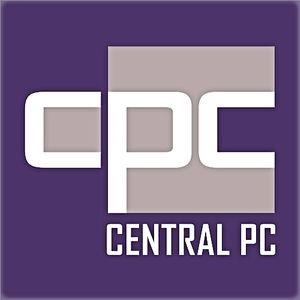 Central PC szaküzlet és szerviz Rendszergazda, informatikus Kistótfalu Pécs