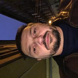 András Bába Asztalos Nadap Budapest - XIV. kerület