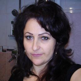 Molnár Tiborné Marianna Műköröm Tatabánya Tatabánya