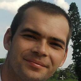 László Bakk Vízszerelő Hajdúsámson Debrecen