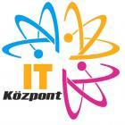 IT Központ Hungary Angoltanár Debrecen Debrecen