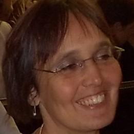 Bende Katalin Pszichológus Budapest - VI. kerület Budapest - VI. kerület