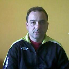 Botos Görbe Attila Asztalos Tatabánya Győr