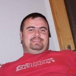 Balogh Csaba -  - Szigetszentmiklós