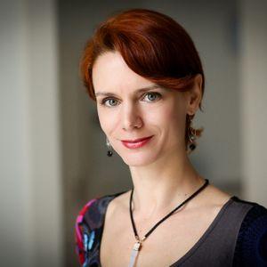 Rekvényi Katalin Pszichológus Vác Vác