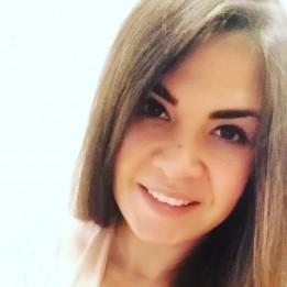Monzinger Katalin Babysitter Kunszentmárton Kunszentmárton