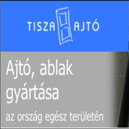 Barko Kriszta -  - Budapest - XIV. kerület