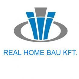 Real Home Bau Kft Redőny javítás Táborfalva Budapest - IX. kerület
