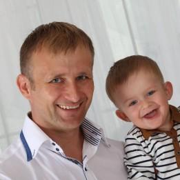 Svorcz Gábor Építési műszaki ellenőr Vértesacsa Tata