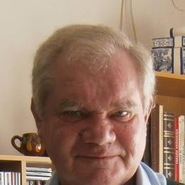 Lambert Ferenc -  - Taksony