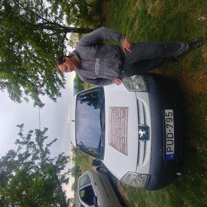 Lakatos József Melegburkoló, parkettázás Székesfehérvár Velence