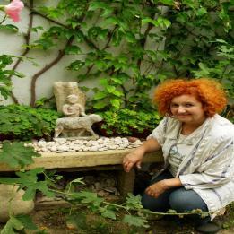 Háli Andrea Coach Bágyogszovát Veszprém
