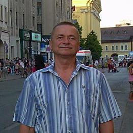 Pavlusin Peter Laptop szervíz Debrecen Debrecen