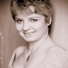 Pájer Olga Kozmetikus Budapest - VIII. kerület Budapest - VIII. kerület