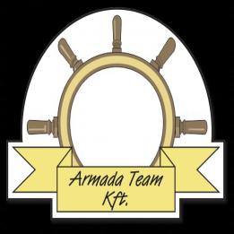 Armada Team-Kft  Siófok Siófok