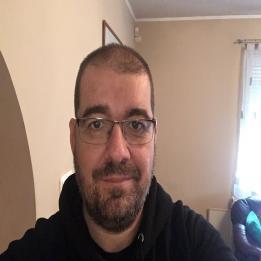 Jakab Tamás Kéménybélelés, felújítás Komárom Vecsés
