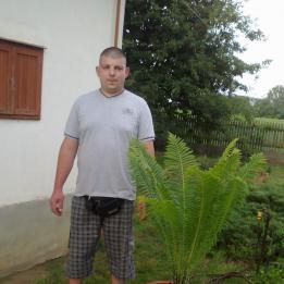 Árpád Szalóki Redőny javítás Nyíregyháza Nyíregyháza
