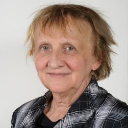 Lábán Katalin Pszichológus Budapest - XIX. kerület Budapest - VIII. kerület