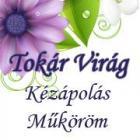 Virág Lilla Tokár Műköröm Budapest - XX. kerület Budapest - XX. kerület