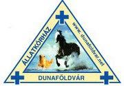 Túri Állatkórház Állatorvos Dunaújváros Dunaújváros