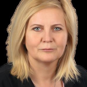 Patakfalvi Anna Befektetési tanácsadó Jászberény Kecskemét