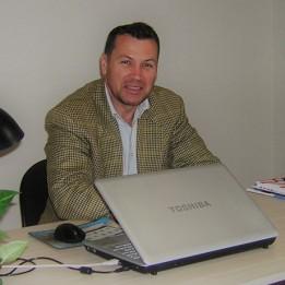Molnár Péter Rudolf Biztosítási ügynök Újsolt Kalocsa