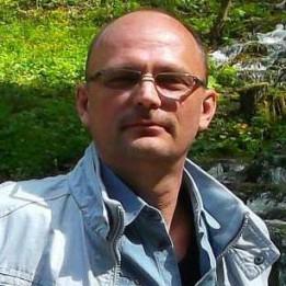 Hortolányi Gábor Online marketing Székesfehérvár Székesfehérvár