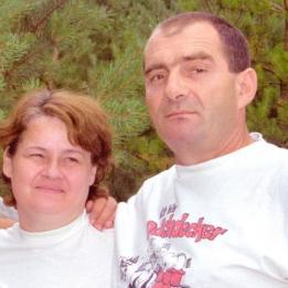 Kocsány Szilvia Házi betegápolás Nagycenk Sopron