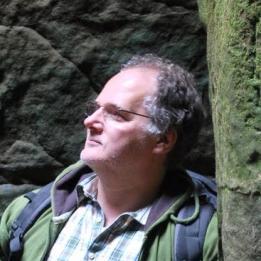 Rigó Péter Pszichológus Budapest Budapest - V. kerület