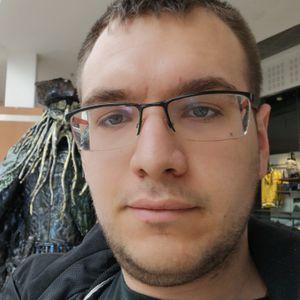 Simon Péter Gipszkarton szerelés Csősz Székesfehérvár