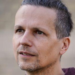 Kristof Mark Pszichológus Budapest Budapest - VII. kerület