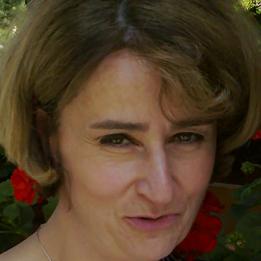 Bordos Istvánné -  - Érd