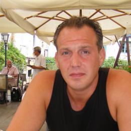 Freund Vilmos -  - Vác
