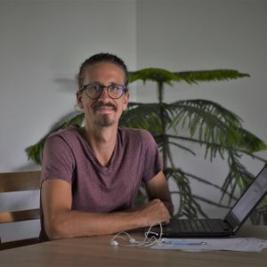 Burka Zoltán Programozó Szeged Albertirsa