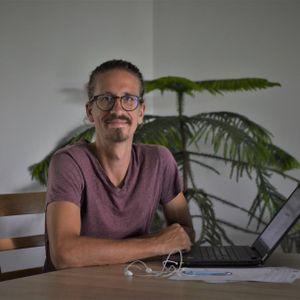 Burka Zoltán Rendszergazda, informatikus Ceglédbercel Albertirsa