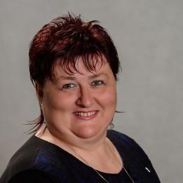 Olaru Florinné Oláh Margit Biztosítási ügynök Tiszapüspöki Algyő