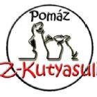 Z Kutyasuli Kutyakiképző Budapest Pomáz