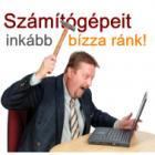 iNetSHOP Mobiltelefon szervíz Dunaújváros Szigetszentmiklós