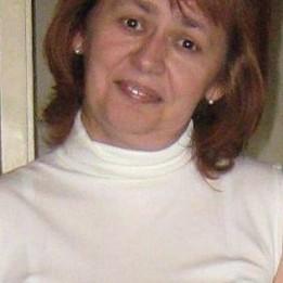 Szikora Ildikó Bejárónő, házvezetőnő Érd Budapest - XXI. kerület