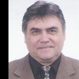 KOMFORT 2005 Bt. - Árvai Márton Ingatlan értékbecslés Mátraterenye Eger