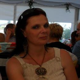 Gerócs Tímea Házi betegápolás Kistótfalu Pécs