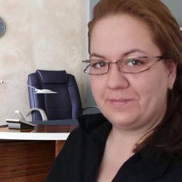 Premium Safety Munka- és Tűzvédelmi Kft. - Serege Anita -  - Budapest - VI. kerület